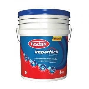 FESTER_IMPERFACILCLASICO-19L-FERREKASA MEXICO
