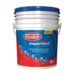 Fester-Imperfacil-Clasico-19lts-Blanco-Ferrekasa-Mexico