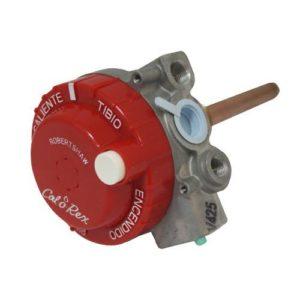 termostato, termostato calorex, calorex, ferrekasa, CALOREX TERMOSTATO PROTECT DEPOSITO