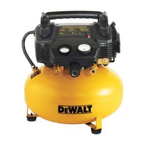 Herramientas Eléctricas y maquinaria Caladora D2002M-WK