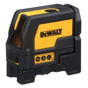 Herramientas Eléctricas y maquinaria DW0822