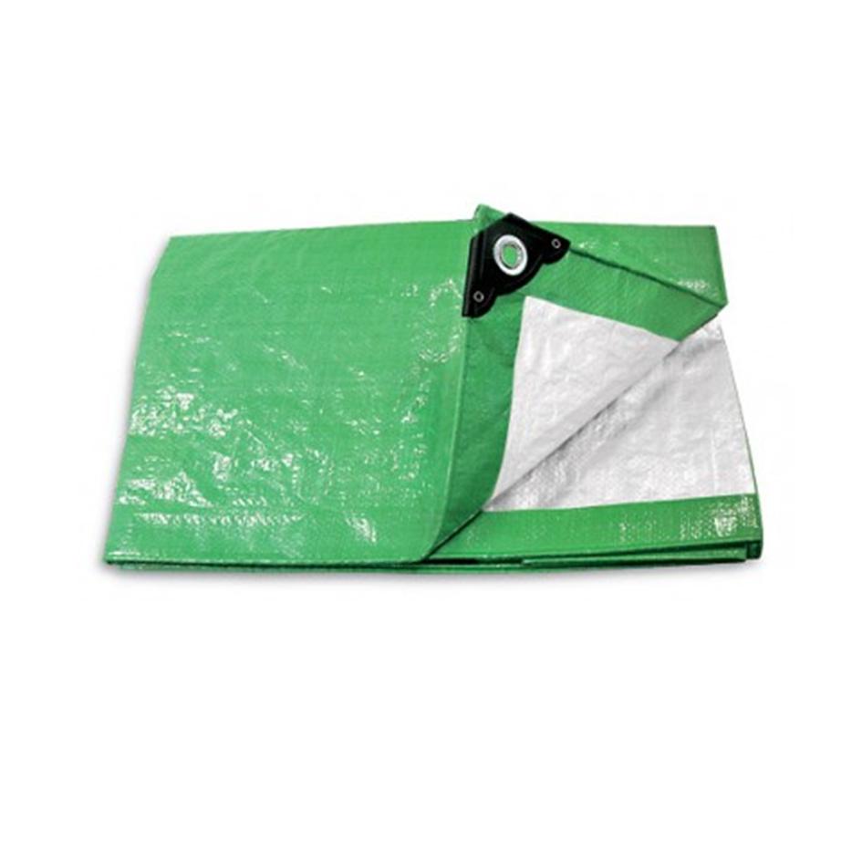 lona-verde-ferrekasa-mexico
