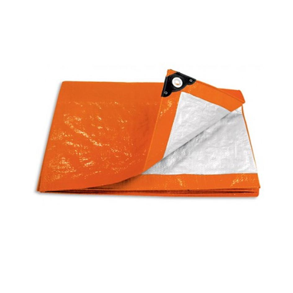 lona-naranja-ferrekasa-mexico
