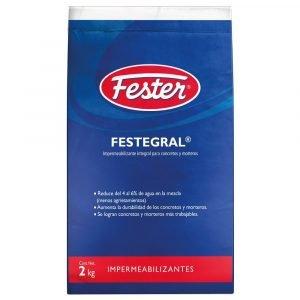 Fester-Festegral 2kg-FerrekasaMexico