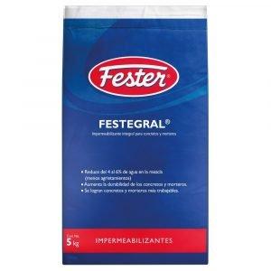 FESTER-FESTEGRAL-5KG-FERREKASAMEXICO