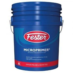 fester-microprimer-19lts-ferrekasa-mexico