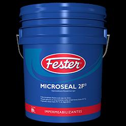 fester-microseal-19lts-ferrekasa-mexico