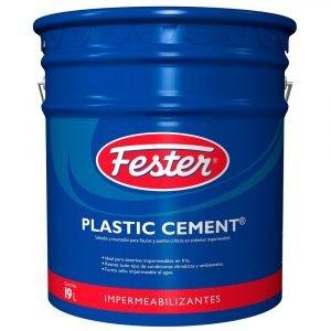 fester-plastic-cement-19lts-ferrekasa-mexico