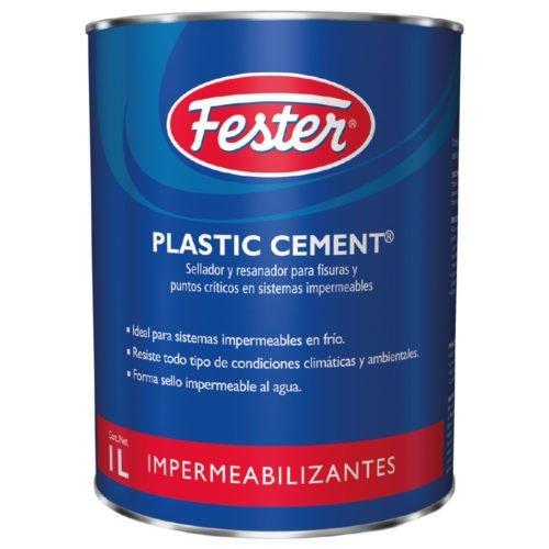 fester-plastic-cement-ferrekasa-mexico