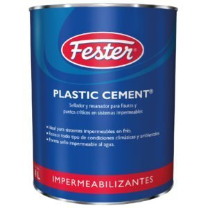 fester-plastic-cement-4lts-ferrekasa-mexico
