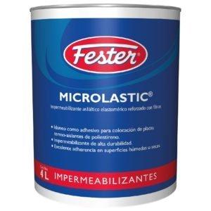 fester-microlastic-4lts-ferrekasa-mexico