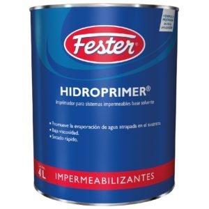 FESTER-HIDROPRIMER-4L-FERREKASAMEXICO