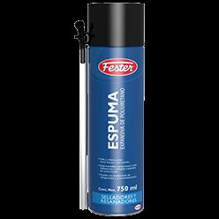 FESTER-ESPUMA EXPANSIVA-750ml-FERREKASAMEXICO