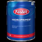 FESTER-HIDROPRIMER-FERREKASAMEXICO