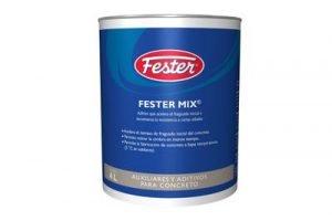 Fester-Festermix-4lts-Ferrekasa-Mexico