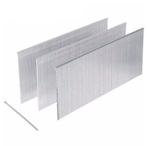 Clavos para clavadora neumatica CLNEU-2, 10mm, 5000 pzas