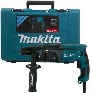 "MARTILLO SDS PLUS MAKITA 15/16"" 780W"