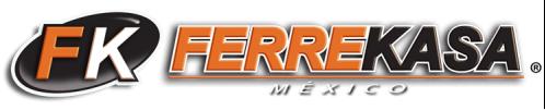 Ferrekasamexico.com_1052109932_Facturación