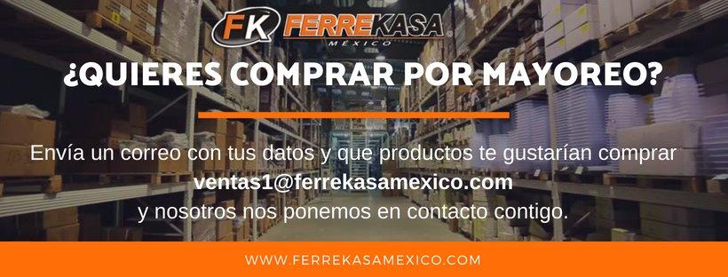 Ferrekasamexico.com_214654948_Más informació