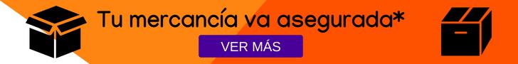 Ferrekasamexico.com_182786798_Más informació