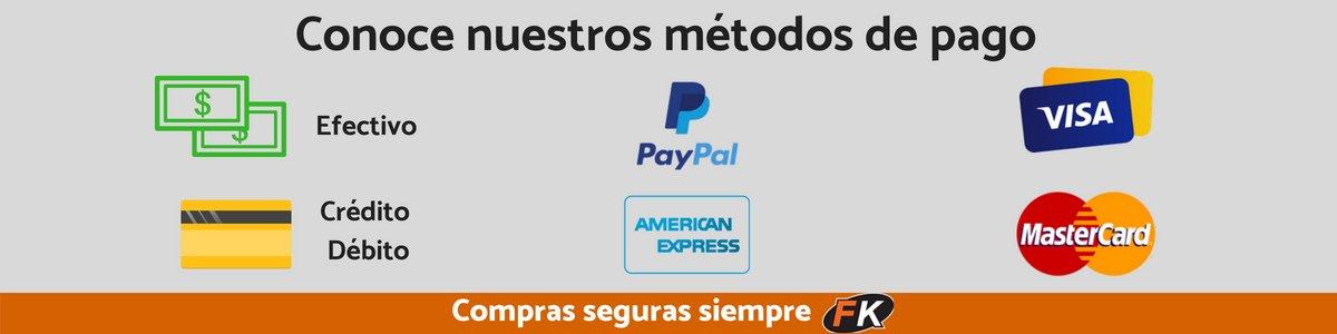 Ferrekasamexico.com_855610170_Nueva Tienda en Linea Ferretera