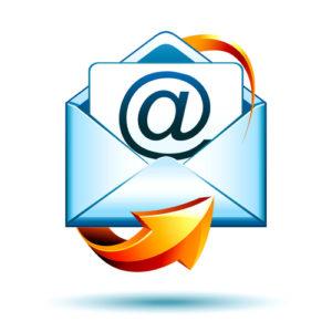 Ferrekasamexico.com_1020817824_Contactanos
