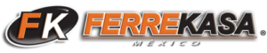 Ferrekasamexico.com - la mejor ferretería de mexico