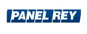 DISTRIBUIDRO PANEL REY logo