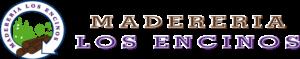 Logo_Los_Encinos__2018-300x59-300x59
