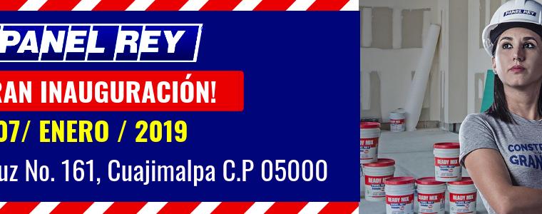 Inaguracion-De-Panel-Rey-2018