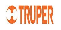 Truper