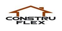 Construflex