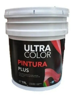 Ultracolor Vin Plus