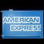 American Xpress