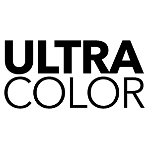 ultracolor