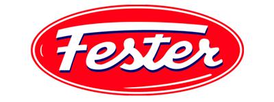 Distribuidor Fester