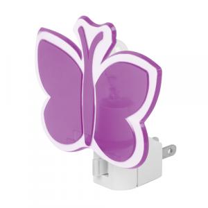 volteck-luz-de-noche-mariposa.