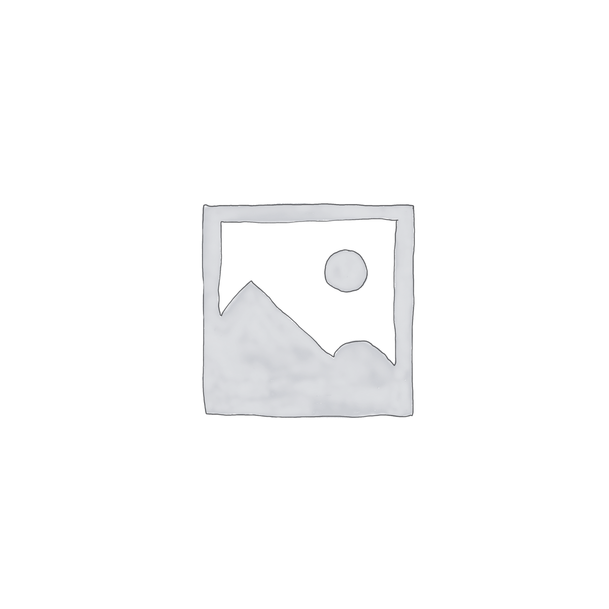 Sierra Circular CS1024 Black&Decker